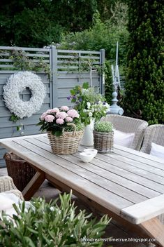 Outdoor Spaces, Outdoor Living, Outdoor Decor, Outdoor Night Wedding, Small Patio Ideas On A Budget, Backyard Wedding Decorations, Dreams Come True, Outdoor And Country, New Stove