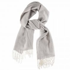 Lahan Cashmere Scarf