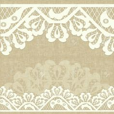 Lace Background Texture Design Burlap Backgrounds Hessian Fabric Backdrops Jute Canvas