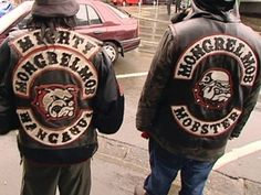 correctional officers motorcycle clubs turnkeys at DuckDuckGo Motorcycle Logo, Motorcycle Clubs, Bike Gang, Mongrel, Biker Clubs, Biker Leather, Cut And Color, Motorbikes, Crime