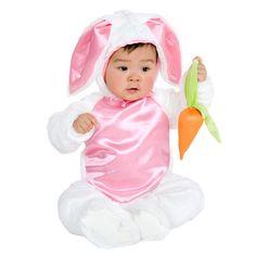 conejo disfraz - Buscar con Google
