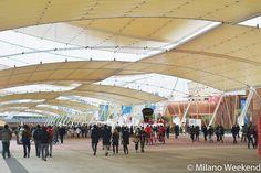 Expo-Padiglioni-Decumano-ok