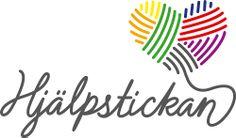 <3  Hjälpstickan - Sticka för behövande och hemlösa - vi tar emot och lämnar dina plagg vidare till Stadsmissionen