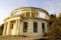 здание классического стиля круглые в плане: 17 тыс изображений найдено в Яндекс.Картинках