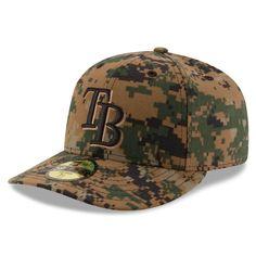 2014 4th of july mlb hats