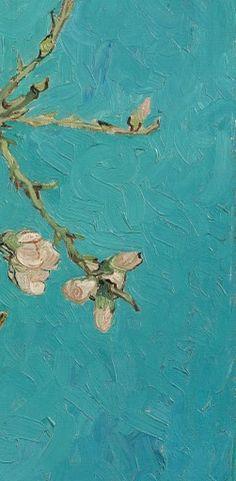 ✩ Check out this list of creative present ideas for cool roadtrips Van Gogh Wallpaper, Van Gogh Tattoo, Van Gogh Pinturas, Aluminum Foil Art, Van Gogh Almond Blossom, Van Gogh Art, Van Gogh Museum, Van Gogh Paintings, Impressionism Art