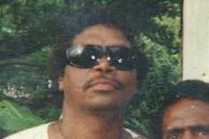 .@abcnews_qld Partner of Palm Island's Cameron Doomadgee turned away as he lay dead in a cell, court http://ab.co/1KZKbBX