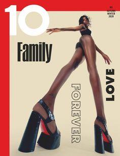 Photography Editing, Editorial Photography, Fashion Photography, Pose Reference Photo, Dynamic Poses, Grafik Design, Mode Inspiration, Editorial Fashion, Magazine Editorial