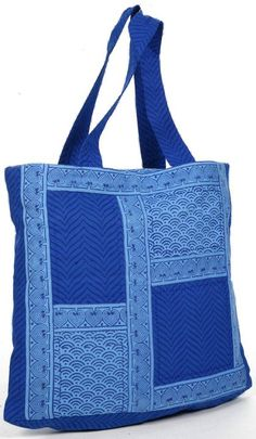 Handmade Bags and Tote