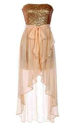 this would be a PERFECT gatsby/modern-roaring 20's prom dress....