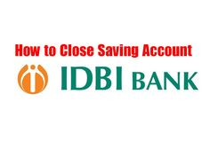 close savings account, close savings account hdfc, how to close savings account in axis bank, how to close savings account in icici bank, how to close a savings account bank of america, how to close a bank account without going to the bank, closing bank account letter, how to close a savings account chase, closing a savings account affect credit score