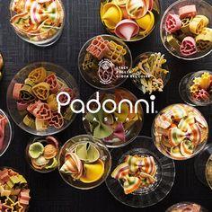 Padonni(パドンニ)