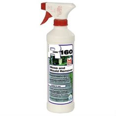 HMK® Mold & Mildew Remover instantly eliminates Mold, Mildew, Algae, and Fungus on all Natural Stone slabs and tiles. It cleans mildew and Inhibits the Regrowth of Mold and Mildew in wet areas. Remove Rust Stains, How To Remove Rust, Mold And Mildew Remover, Cleaning Stone, Organic Cleaning Products, Artificial Stone, Cleaning Spray, Spray Bottle, Natural Stones