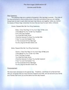 Maui Hawaii Non-Religious Vows by Rev Kimo