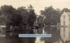 ommoordseweg - Google zoeken Rotterdam, View Image, Cool Photos, River, Google, Rivers