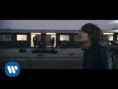Ravageurs rewind.   Paolo Nutini - Rewind