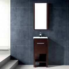 Vigo Aristo Bathroom Vanity