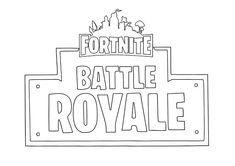 Die 44 Besten Bilder Von Fortnite Bilder Fortnite Bilder Gaming