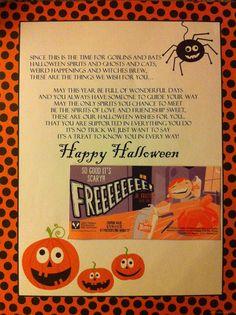 halloween+poem.jpg (1195×1600)
