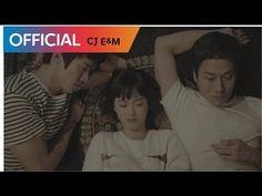 [응답하라 1994 OST] 성시경 (SUNG SI KYUNG) - 너에게 (To You) MV - YouTube