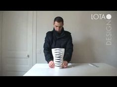 8 Design Projects done in less than a minute each ...