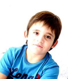 Santi agosto 2013