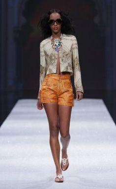 Designer Gavin Rajah - Summer 2012 Collection African Design, Jaipur, Designers, Spring Summer, Shopping, Collection, Style, Fashion, Swag