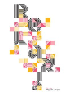 Agiko Project by momegraphic , via Behance