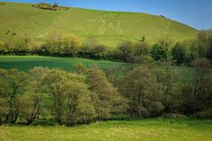 Cerne Giant. Cerne Abbas. Dorset. Up there on the hill. This is the real view from road level! #canon6d #canon #canonphotographer #canonphotography #canonphotos #rickmcevoyphotography #rickmcevoy #architecturalphotography #architecturalphotographer #architecturephotography #architecturephotographer  #constructionphotographer #dorsetphotographer #hampshirephotographer #interiorphotographer #interiorphotography #commercialphotographer #buildingphotographer #industrialphotographer #photographer…