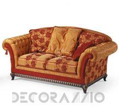 #sofa #design #interior #furniture #furnishings #interiordesign #designideas  диван Modenese Gastone Contemporary, 74024