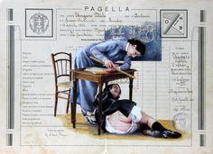 Titti Garelli - Поиск в Google
