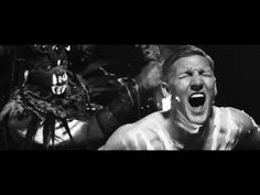 adidas Football - Battle Pack - we are ready for battle - YouTube