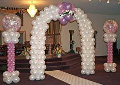 The DIY Bride: Dudley's Dos & Donts of DIY: Ceremony Decor!