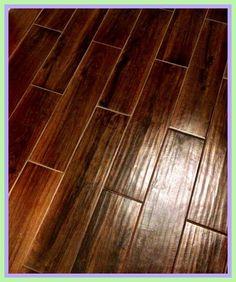 Flooring Wood Look Tile Floor Covering.What Is Engineered Hardwood Flooring Raleigh Floor Covering. Rubber Floor Tiles Look Like Wood - Loccie Better Homes . Home Design Ideas Wood Wall Tiles, Wood Look Tile, Hardwood Floors In Kitchen, Kitchen Tile, Kitchen Reno, Hardwood Tile, My Dream Home, Home Projects, Home Remodeling