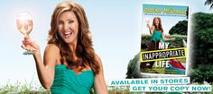 """Heather McDonald: Currently writing, producing and appearing on E!'s """"Chelsea Lately"""" and """"After Lately"""""""
