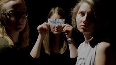 """Trailer Junges LTO: ICH UND DIE WELT  Ich und die Welt. Ein weites Thema grade für unser Junges Ensemble. Kinder und Jugendliche müssen sich in einer immer komplexer werdenden Welt selbstfinden erfinden zurechtfinden. Mit was sich das Junge LTO im Rahmen der thematischen Collage """"Ich und die Welt"""" beschäftigt hat seht ihr hier in diesem Trailer den Maximilian Hegner selbst Junges LTO-Mitglied für das Projekt gedreht hat.  From: Landestheater Oberpfalz  #Theaterkompass #TV #Video #Vorschau…"""