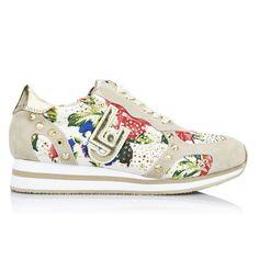 Liu Jo shoes new collection springsummer 2014 | Fratinardi
