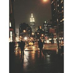 Tumblr ❤ liked on Polyvore featuring pictures, backgrounds, pics, cities and new york