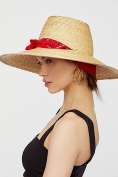 Happy Cherry Kids Roll Up Caps Sun Protection Outdoor Straw Hats Visor Beach Hat