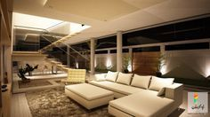 ديكورات صالات 90936801 Living Room Decor Furniture Leather Living Room Furniture Living Room Leather