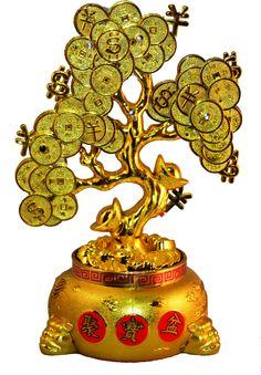 1000 images about feng shui on pinterest jade el amor - Feng shui para el dinero ...