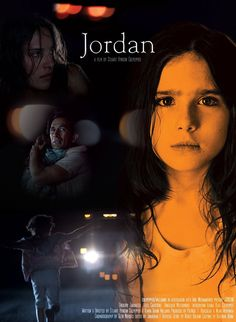 Five-year-old Jordan walks miles through the night in the wake of a car accident on an isolated mountain road. But when small-town Sheriff Gil Lujan finally locates the girl's missing mother, Jordan claims the woman is an impostor. What follows is a story of psychological suspense and danger about the ferociously powerful bond between mother and child - and how far each one will go to protect it.