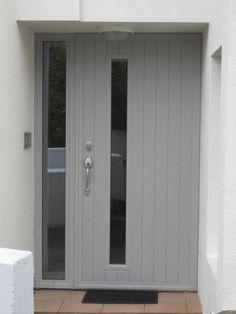 Aluminum Front Door Designs aluminum entry door Find This Pin And More On Front Doors