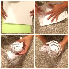 Here is the last part on how I make one of my paper flower centers  I hope this helps you guys out and I just wanna say that I will always be here for you all if you ever need help with your paper flowers because I know how it feels to ask for help and some don't wanna help out but NEVER GIVE UP AND JUST BELIEVE IN YOURSELF AND ALL YOUR DREAMS WILL COME TRUE ✨✨✨✨✨✨✨ #paperflowers #paperflower #handmade #backdropinabox #believe #nevergiveup #dreamscometrue