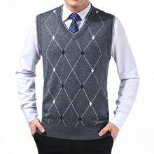 7d28f6e9e6eb Men Knitwear SS