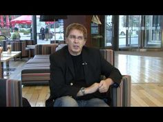 TFT(Thought Field Therapy) with Kevin Laye   #Kevin Laye thought field therapy