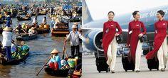 Vé máy bay Hà Nội đi Cần Thơ giá rẻ Vietnam Airlines giảm giá tới 30% phí xuất vé, chi tiết xem tại http://vemaybay-giare.vn/ve-may-bay-ha-noi-di-can-tho-gia-re.html