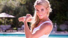 Yoga.com partner with Grokker for Online Video