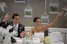 cool Casamento Gabriela e Vito