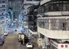 Hong Kong will be attractive place! http://ift.tt/2ne7aA9